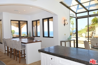 6205 OCEAN BREEZE DR, MALIBU, California 90265, 6 Bedrooms Bedrooms, ,7 BathroomsBathrooms,Residential,For Sale,OCEAN BREEZE,19-509146
