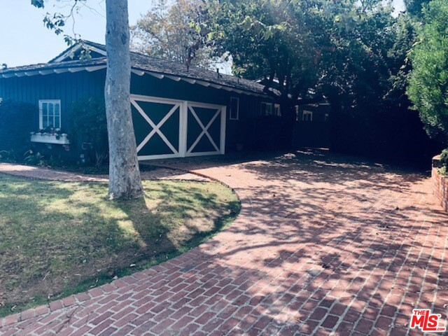 6363 SYCAMORE MEADOWS DR, MALIBU, California 90265, 4 Bedrooms Bedrooms, ,3 BathroomsBathrooms,Residential Lease,For Sale,SYCAMORE MEADOWS,19-509338