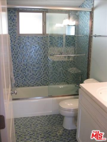 31671 SEA LEVEL DR, MALIBU, California 90265, 3 Bedrooms Bedrooms, ,3 BathroomsBathrooms,Residential Lease,For Sale,SEA LEVEL,19-509402