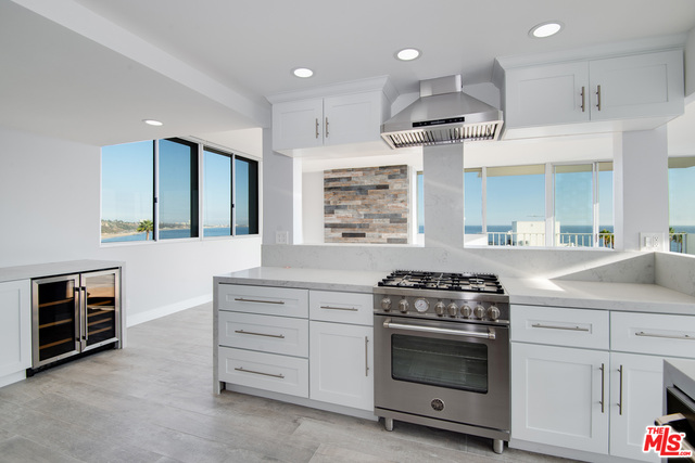 Photo of 17350 W SUNSET #505C, PACIFIC PALISADES, CA 90272