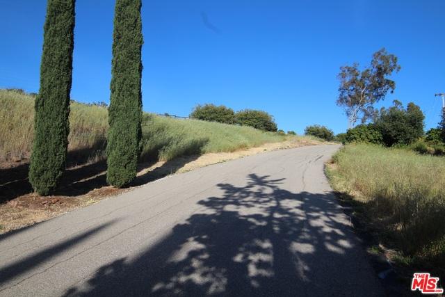 32256 MULHOLLAND HWY, MALIBU, California 90265, ,Land,For Sale,MULHOLLAND,19-510136