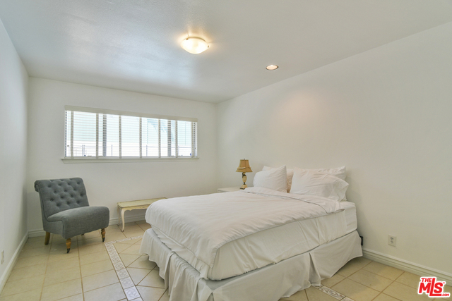 3837 CASTLEROCK RD, MALIBU, California 90265, 3 Bedrooms Bedrooms, ,2 BathroomsBathrooms,Residential Lease,For Sale,CASTLEROCK,19-510288
