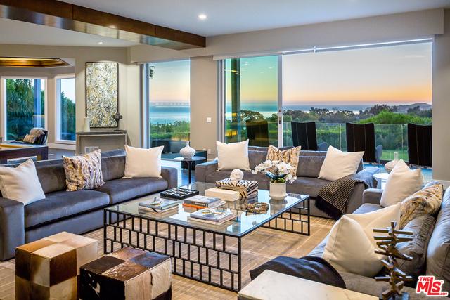 27551 PACIFIC COAST HWY, MALIBU, California 90265, 7 Bedrooms Bedrooms, ,10 BathroomsBathrooms,Residential,For Sale,PACIFIC COAST,19-510438