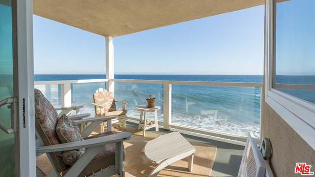 22626 PACIFIC COAST HWY, MALIBU, California 90265, 2 Bedrooms Bedrooms, ,2 BathroomsBathrooms,Residential Lease,For Sale,PACIFIC COAST,19-510642