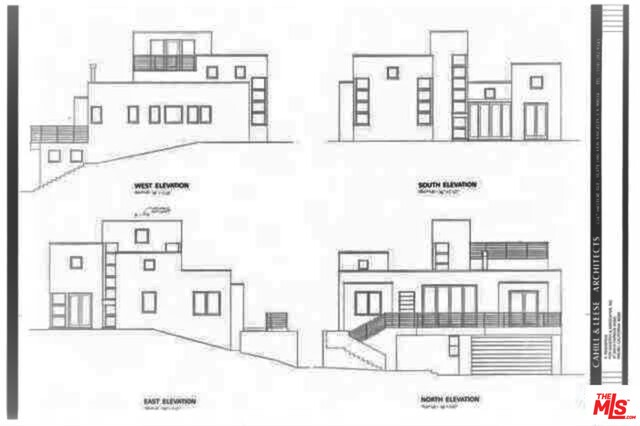 26316 FAIRSIDE RD, MALIBU, California 90265, ,Land,For Sale,FAIRSIDE,19-510754