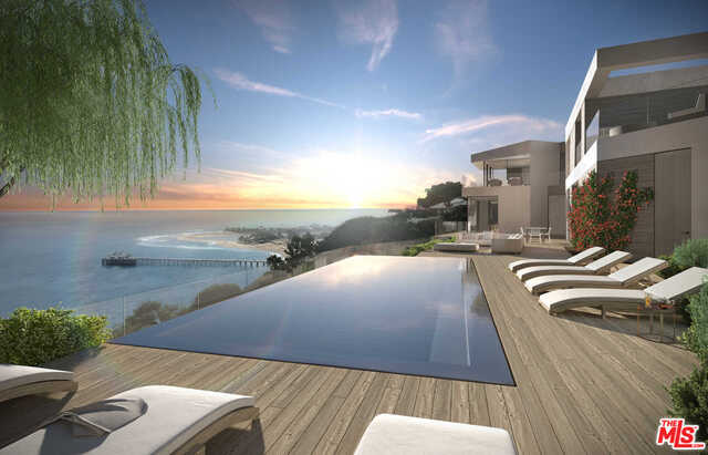 3952 RIDGEMONT DR, MALIBU, California 90265, 5 Bedrooms Bedrooms, ,6 BathroomsBathrooms,Residential,For Sale,RIDGEMONT,19-510858