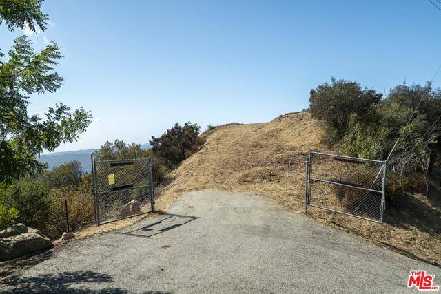24563 PIUMA RD, MALIBU, California 90265, ,Land,For Sale,PIUMA,19-511026