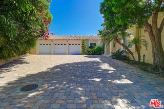 20444 ROCA CHICA DR, MALIBU, California 90265, 4 Bedrooms Bedrooms, ,4 BathroomsBathrooms,Residential Lease,For Sale,ROCA CHICA,19-511350