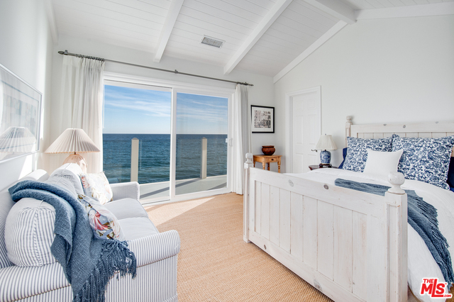 27086 MALIBU COVE COLONY DR, MALIBU, California 90265, 3 Bedrooms Bedrooms, ,4 BathroomsBathrooms,Residential Lease,For Sale,MALIBU COVE COLONY,19-511372