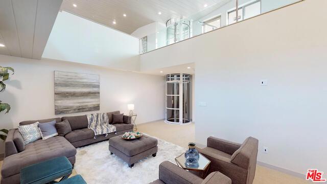 20624 PACIFIC COAST HWY, MALIBU, California 90265, 2 Bedrooms Bedrooms, ,3 BathroomsBathrooms,Residential,For Sale,PACIFIC COAST,19-512196