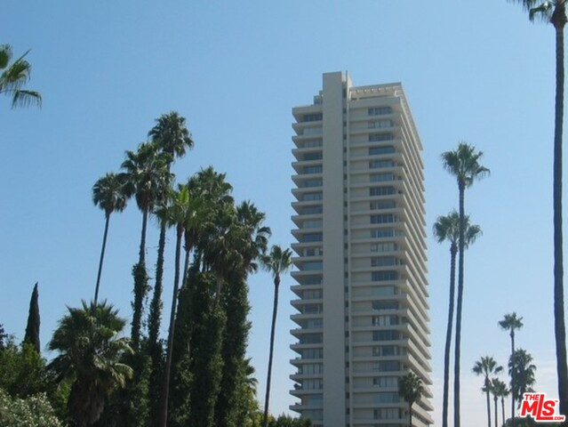 Photo of 9255 DOHENY RD #1401, WEST HOLLYWOOD, CA 90069