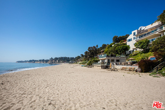 28026 Sea Lane Drive, MALIBU, California 90265, 4 Bedrooms Bedrooms, ,5 BathroomsBathrooms,Residential Lease,For Sale,Sea Lane Drive,19-512866