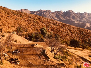 0 Cotharin RD, MALIBU, California 90265, ,Land,For Sale,Cotharin,19-512970