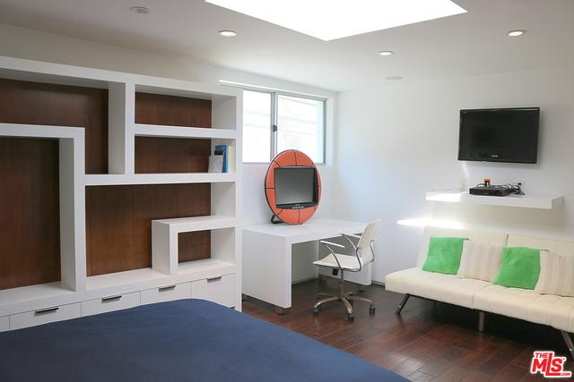 20614 PACIFIC COAST HWY, MALIBU, California 90265, 3 Bedrooms Bedrooms, ,3 BathroomsBathrooms,Residential,For Sale,PACIFIC COAST,19-513276