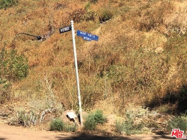 0 Borna, MALIBU, California 90265, ,Land,For Sale,Borna,19-513548