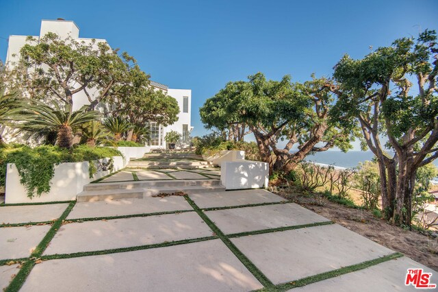 31235 BAILARD RD, MALIBU, California 90265, 3 Bedrooms Bedrooms, ,4 BathroomsBathrooms,Residential Lease,For Sale,BAILARD,19-513750