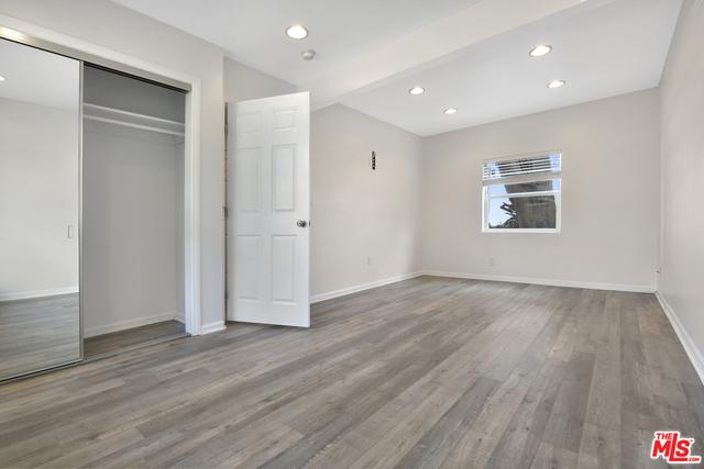 31577 PACIFIC COAST HWY, MALIBU, California 90265, 3 Bedrooms Bedrooms, ,2 BathroomsBathrooms,Residential Lease,For Sale,PACIFIC COAST,19-514050