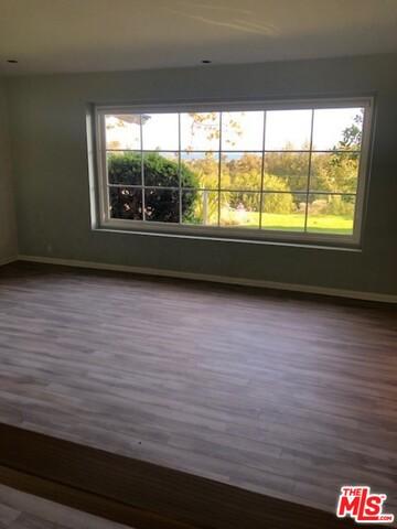 29500 Heathercliff, MALIBU, California 90265, 2 Bedrooms Bedrooms, ,2 BathroomsBathrooms,Residential Lease,For Sale,Heathercliff,19-514058