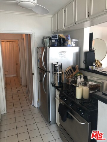 22860 PACIFIC COAST HWY, MALIBU, California 90265, 1 Bedroom Bedrooms, ,1 BathroomBathrooms,Residential Lease,For Sale,PACIFIC COAST,19-514236