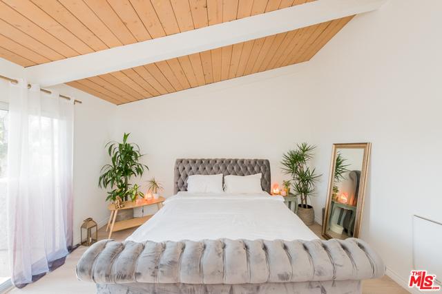 28320 REY DE COPAS LN, MALIBU, California 90265, 2 Bedrooms Bedrooms, ,3 BathroomsBathrooms,Residential Lease,For Sale,REY DE COPAS,19-514366