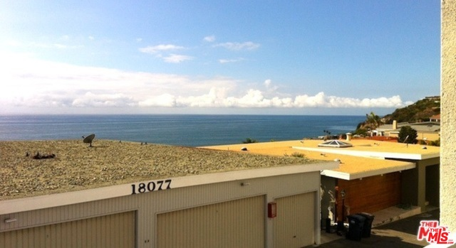 18071 Coastline Drive, MALIBU, California 90265, 2 Bedrooms Bedrooms, ,2 BathroomsBathrooms,Residential Lease,For Sale,Coastline Drive,19-514570