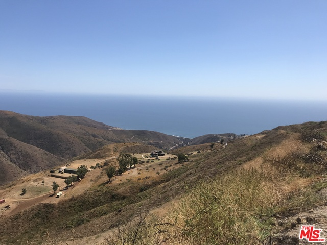 777 Cotharin, MALIBU, California 90265, ,Land,For Sale,Cotharin,19-515038