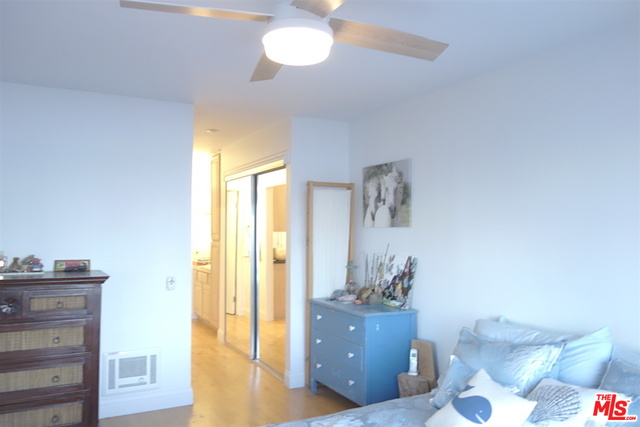 26664 SEAGULL WAY, MALIBU, California 90265, 1 Bedroom Bedrooms, ,1 BathroomBathrooms,Residential Lease,For Sale,SEAGULL,19-515352