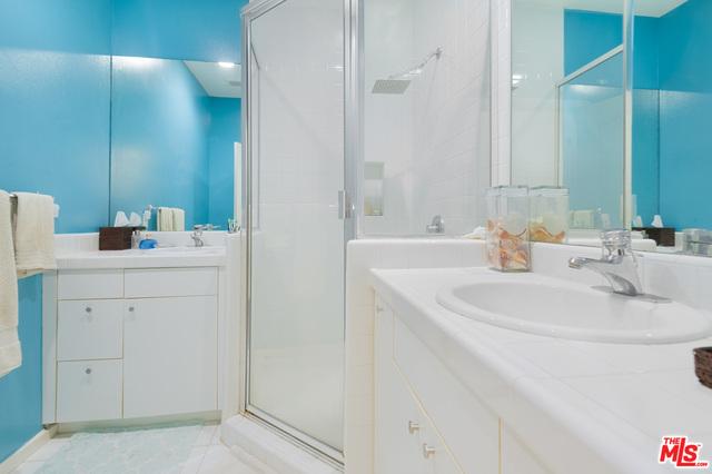 2040 CORRAL CANYON RD, MALIBU, California 90265, 4 Bedrooms Bedrooms, ,3 BathroomsBathrooms,Residential,For Sale,CORRAL CANYON,19-515374