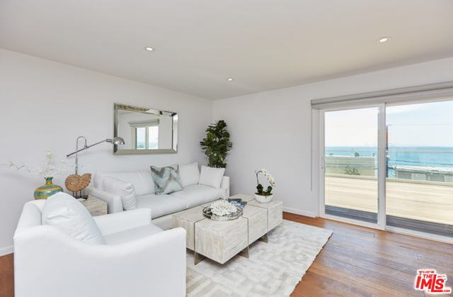 20747 PACIFIC COAST HWY, MALIBU, California 90265, 1 Bedroom Bedrooms, ,1 BathroomBathrooms,Residential Lease,For Sale,PACIFIC COAST,19-515488