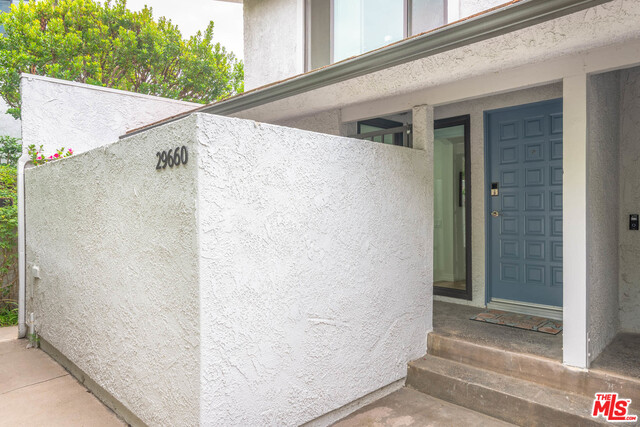 29660 ZUMA BAY WAY, MALIBU, California 90265, 2 Bedrooms Bedrooms, ,3 BathroomsBathrooms,Residential,For Sale,ZUMA BAY,19-515738