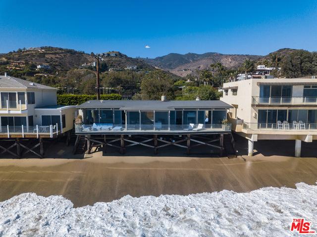 27132 Malibu Cove Colony Drive, MALIBU, California 90265, 3 Bedrooms Bedrooms, ,3 BathroomsBathrooms,Residential,For Sale,Malibu Cove Colony Drive,19-515812
