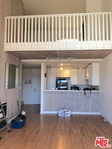 23901 CIVIC CENTER WAY, MALIBU, California 90265, 3 Bedrooms Bedrooms, ,2 BathroomsBathrooms,Residential Lease,For Sale,CIVIC CENTER,19-515840