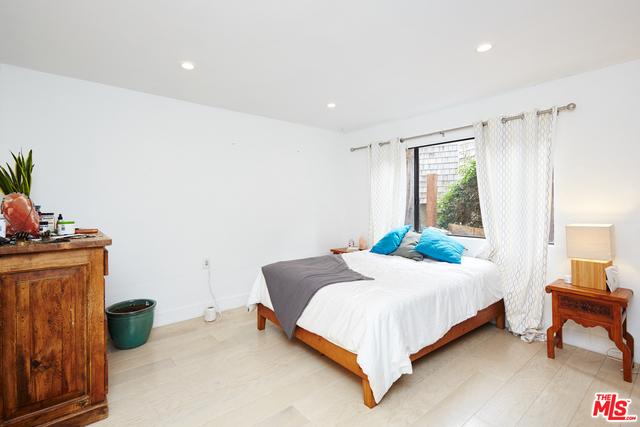 29231 HEATHERCLIFF RD, MALIBU, California 90265, 1 Bedroom Bedrooms, ,2 BathroomsBathrooms,Residential Lease,For Sale,HEATHERCLIFF,19-515864