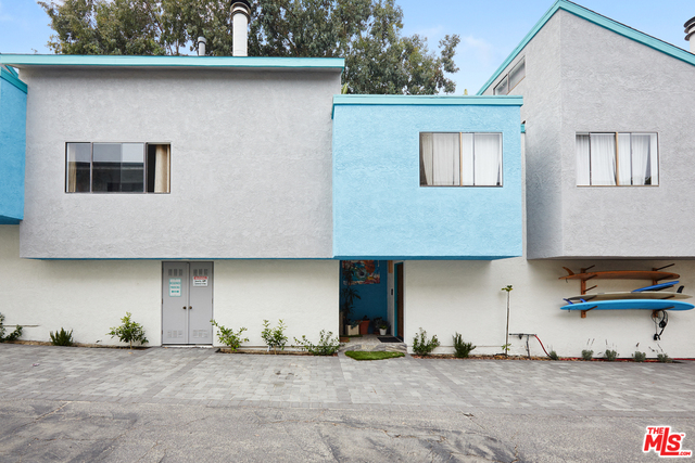 29231 HEATHERCLIFF RD, MALIBU, California 90265, 1 Bedroom Bedrooms, ,2 BathroomsBathrooms,Residential Lease,For Sale,HEATHERCLIFF,19-515864