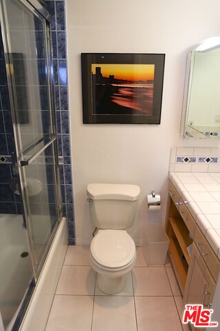 23901 CIVIC CENTER WAY, MALIBU, California 90265, 2 Bedrooms Bedrooms, ,2 BathroomsBathrooms,Residential Lease,For Sale,CIVIC CENTER,19-516248