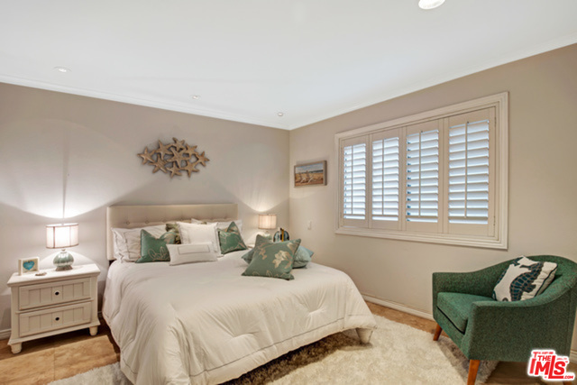 26666 SEAGULL WAY, MALIBU, California 90265, 2 Bedrooms Bedrooms, ,2 BathroomsBathrooms,Residential Lease,For Sale,SEAGULL,19-516438