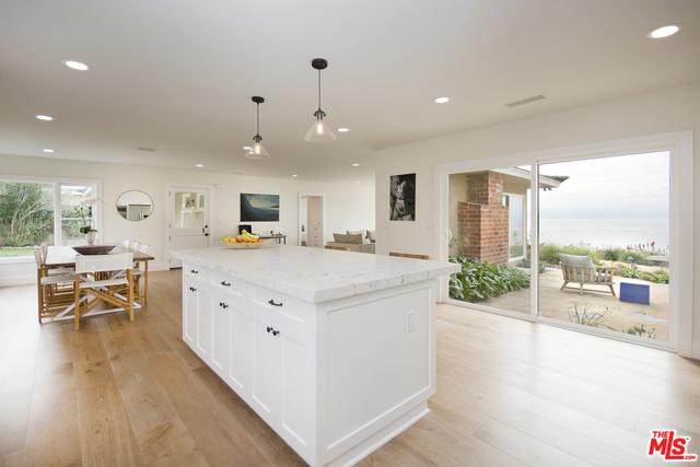 7247 BIRDVIEW AVE, MALIBU, California 90265, 2 Bedrooms Bedrooms, ,2 BathroomsBathrooms,Residential Lease,For Sale,BIRDVIEW,19-517124