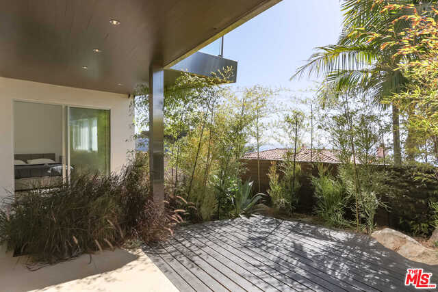 3833 PASEO HIDALGO ST, MALIBU, California 90265, 3 Bedrooms Bedrooms, ,2 BathroomsBathrooms,Residential Lease,For Sale,PASEO HIDALGO,19-517236