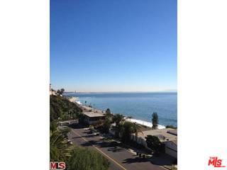 18077 Coastline Drive, MALIBU, California 90265, 2 Bedrooms Bedrooms, ,2 BathroomsBathrooms,Residential Lease,For Sale,Coastline Drive,19-517514