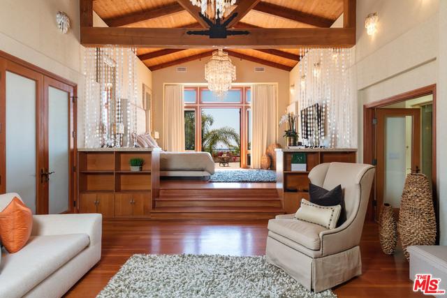 6368 SEA STAR DRIVE, MALIBU, California 90265, 6 Bedrooms Bedrooms, ,6 BathroomsBathrooms,Residential,For Sale,SEA STAR DRIVE,19-518782