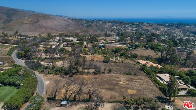 29710 CUTHBERT RD, MALIBU, California 90265, ,Land,For Sale,CUTHBERT,19-518898