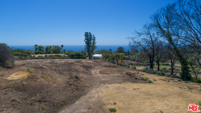 29710 CUTHBERT RD, MALIBU, California 90265, ,Land,For Sale,CUTHBERT,19-518898