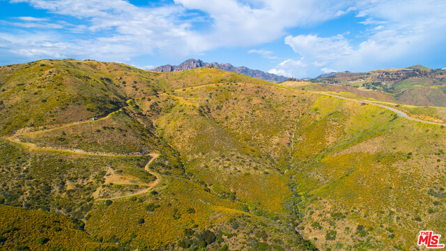0 Deer Creek RD, MALIBU, California 90265, ,Land,For Sale,Deer Creek,19-519252