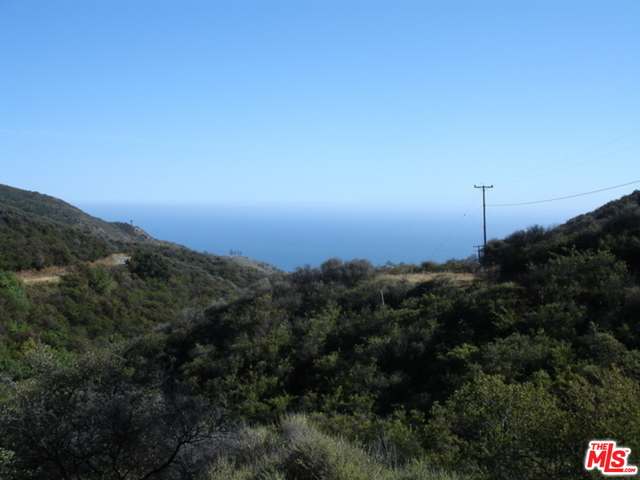 0 Baller Motorway, MALIBU, California 90265, ,Land,For Sale,Baller Motorway,19-519604