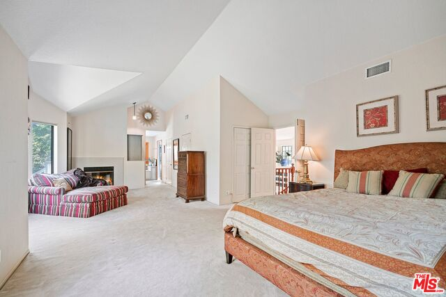 23416 COPACABANA ST, MALIBU, California 90265, 4 Bedrooms Bedrooms, ,3 BathroomsBathrooms,Residential,For Sale,COPACABANA,19-519820