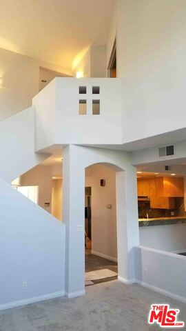 6483 ZUMA VIEW PL, MALIBU, California 90265, 2 Bedrooms Bedrooms, ,3 BathroomsBathrooms,Residential,For Sale,ZUMA VIEW,19-519902