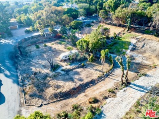 6556 WANDERMERE RD, MALIBU, California 90265, ,Land,For Sale,WANDERMERE,19-520136