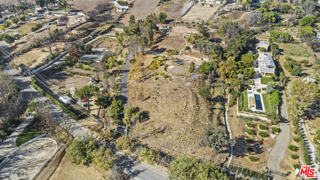 29829 HARVESTER RD, MALIBU, California 90265, ,Land,For Sale,HARVESTER,19-520510