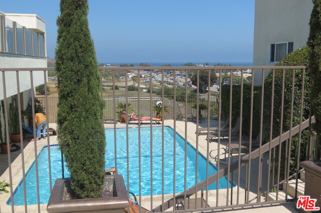 23901 CIVIC CENTER WAY, MALIBU, California 90265, 3 Bedrooms Bedrooms, ,2 BathroomsBathrooms,Residential,For Sale,CIVIC CENTER,19-520642