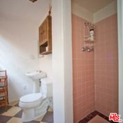 20202 PACIFIC COAST HWY, MALIBU, California 90265, ,1 BathroomBathrooms,Residential Lease,For Sale,PACIFIC COAST,19-520868